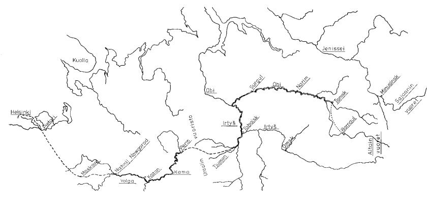 Aasia kuva 2 kartta0001