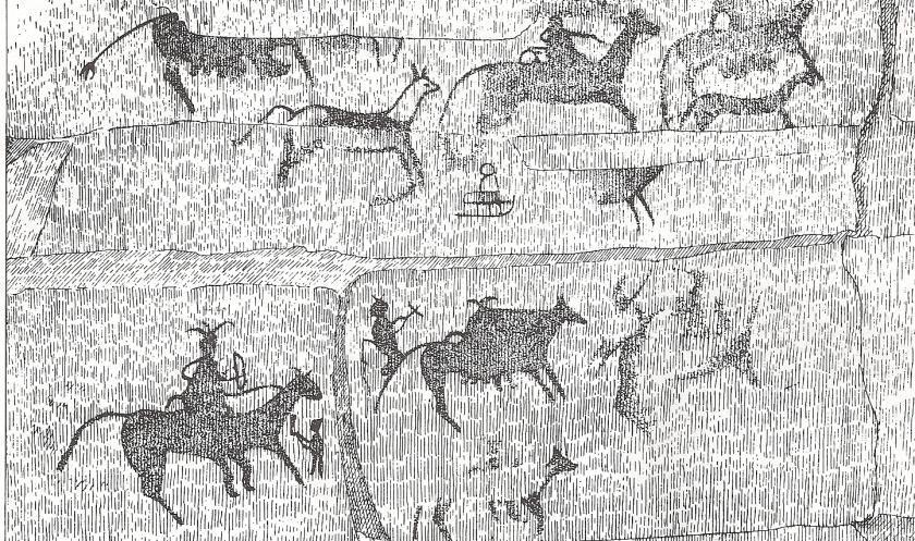 aasia kuva 6 seinäpiirroksia0001